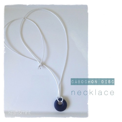 necklace_cabochondisc01
