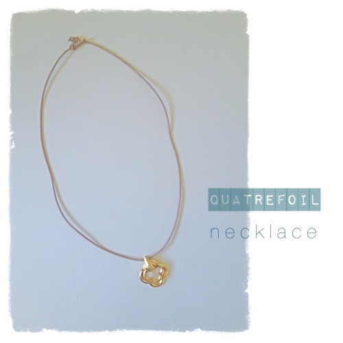 necklacequatrefoil_01