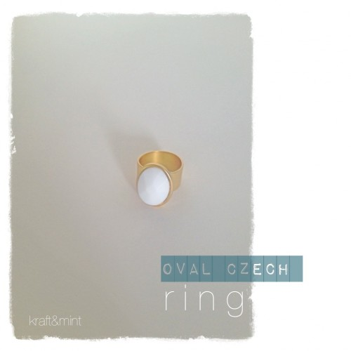 ring_oval_white01