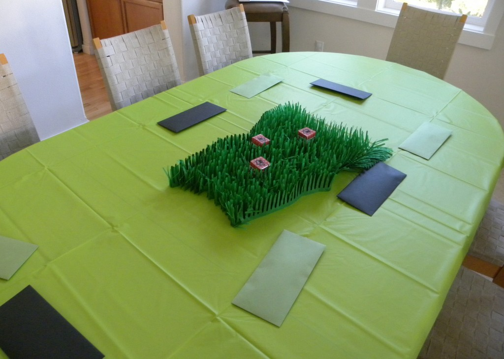 kraftmint_craftingtable_minecraftparty
