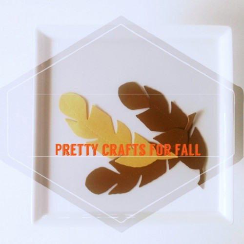 prettycrafts_main