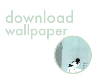 download_wallpaper_mint
