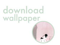 download_wallpaper_pink