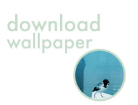 download_wallpaper_teal