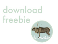 downloadfreebie_tag