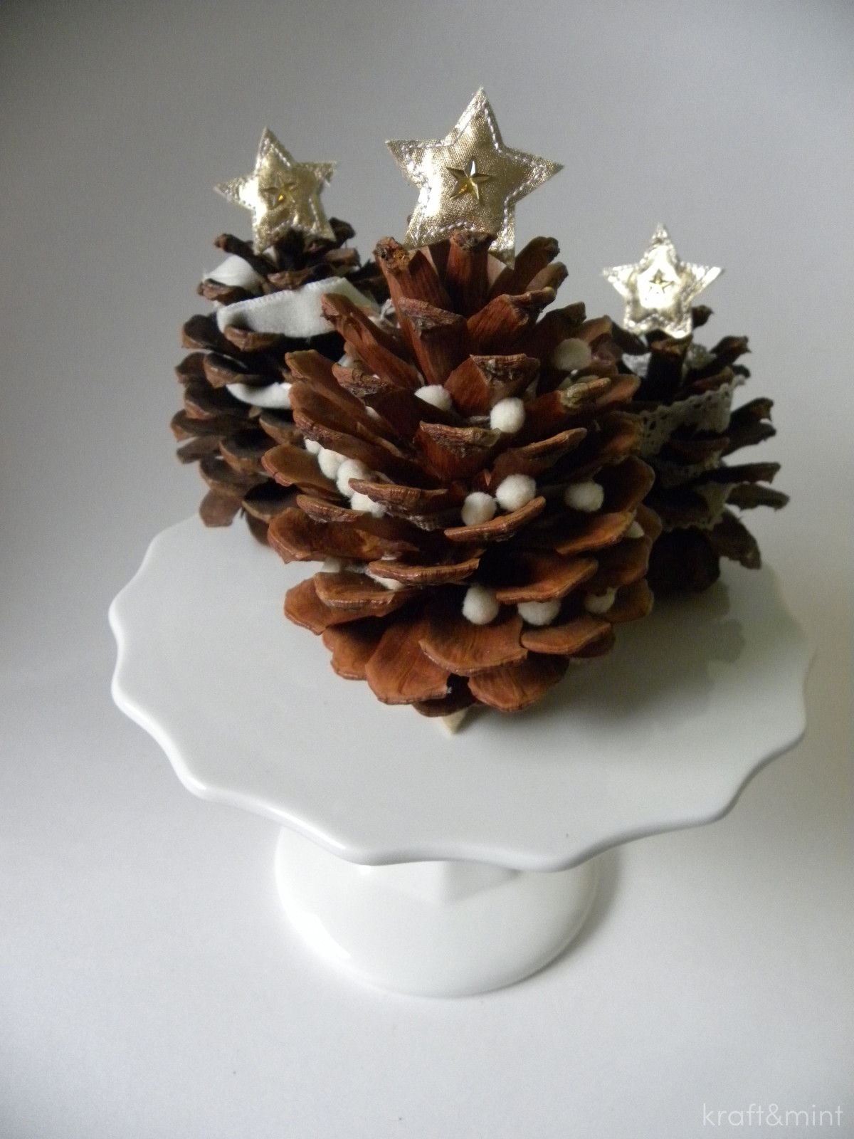 xmasdecor_aroundthehouse_acorn