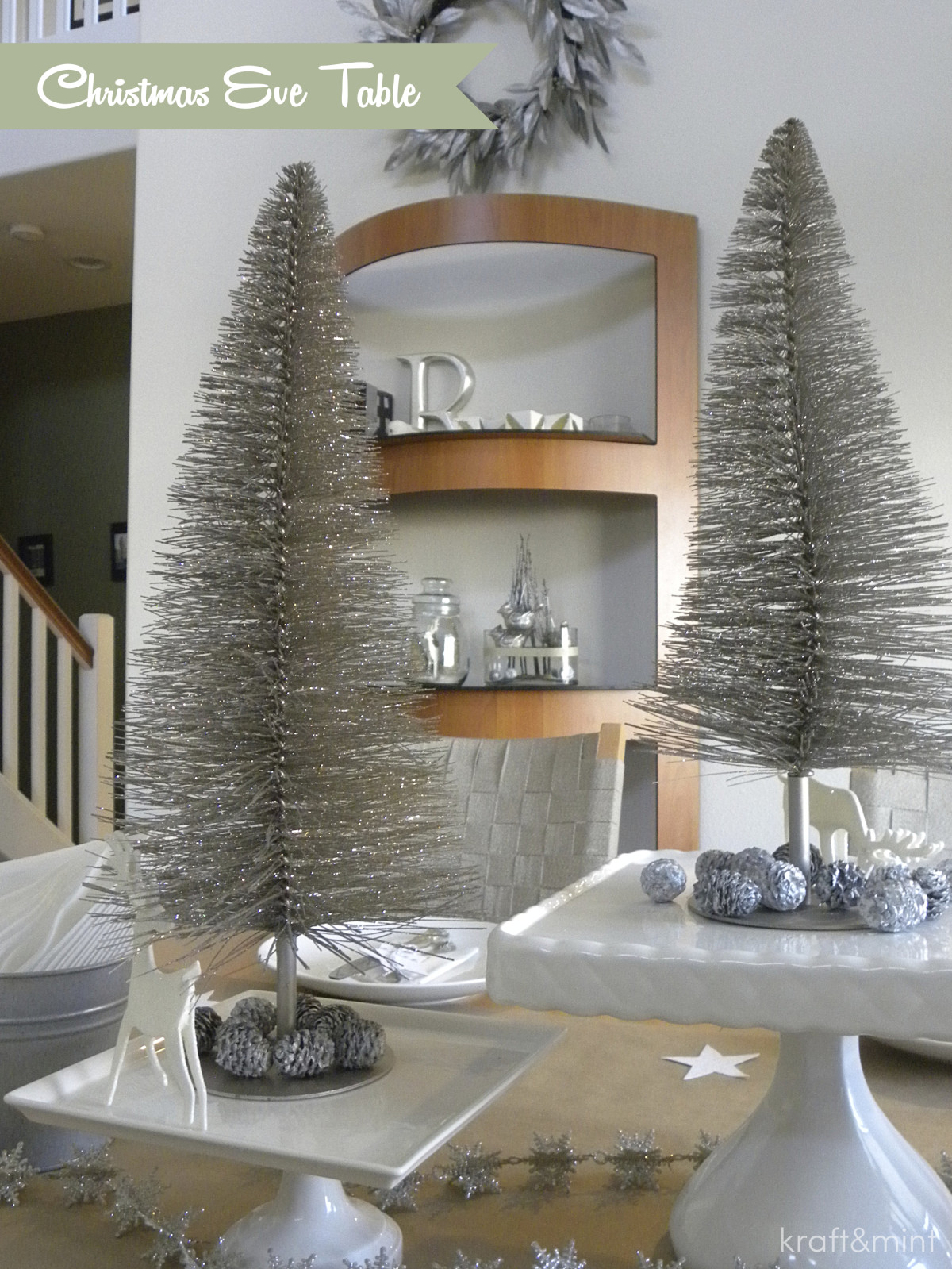 xmasdecor_table_zoom2