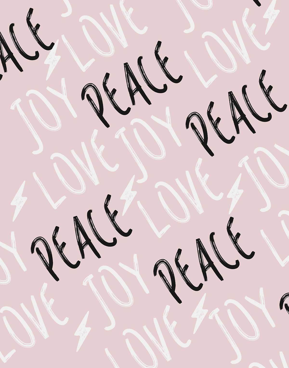 kraftmint_peace_love_joy_paper
