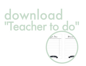 download_kraftmint_teachertodo