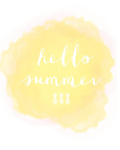 hellossummer_web_yellow