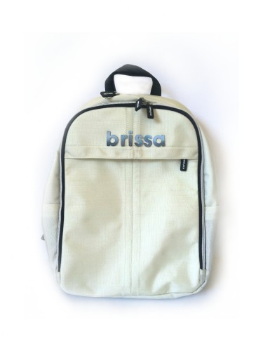 kraft&mint DIY Go Back to School in Style Personalized Backpack