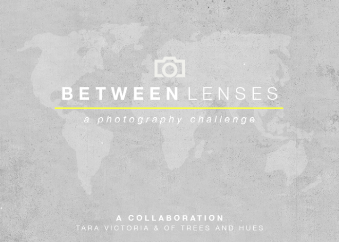 BetweenLenses700x500