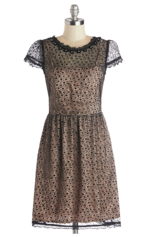 kraftmint 4 holiday Modcloth dresses holiday dresses inspo 2014