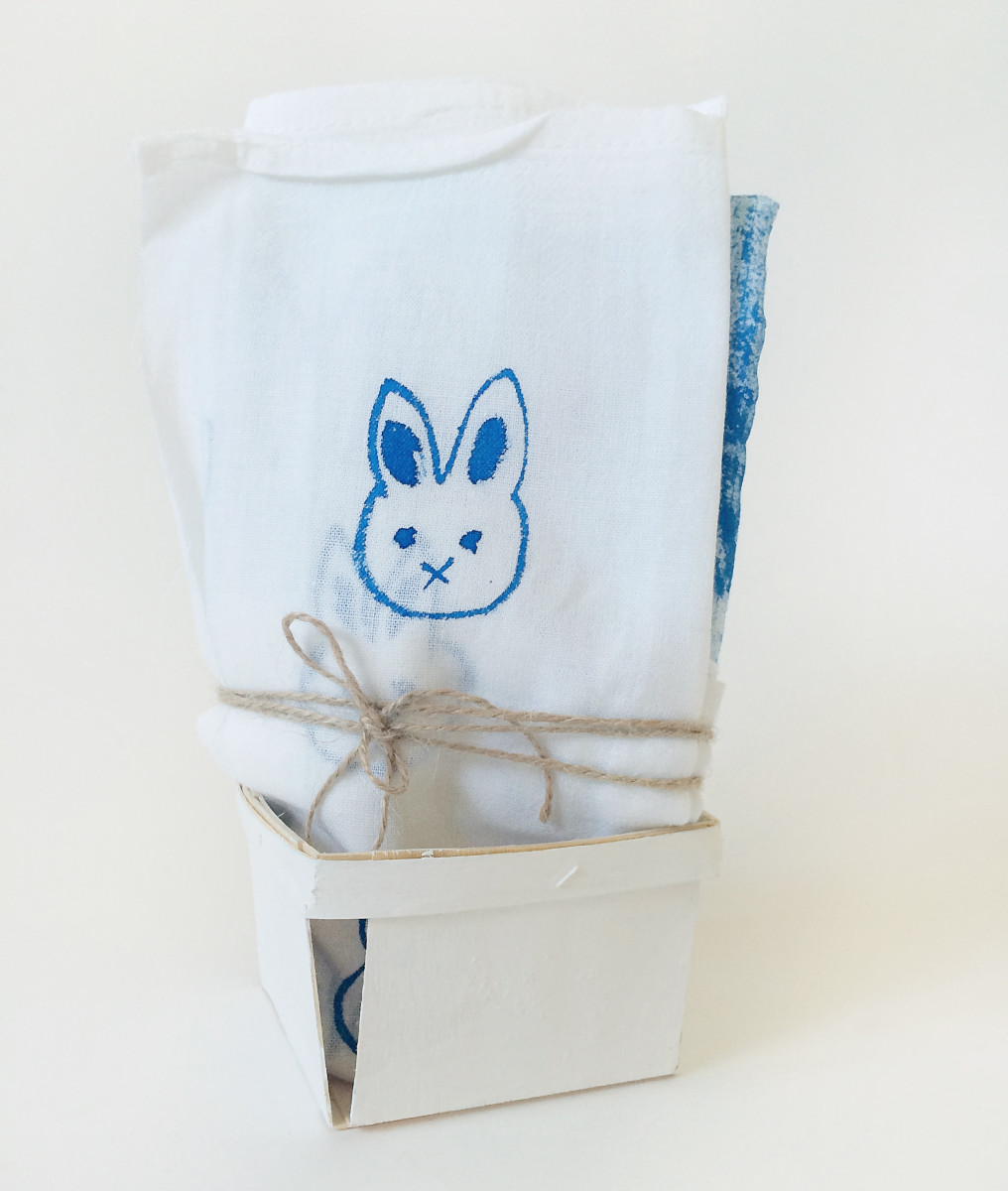 bunny_towel_box_hero_notitle_v5