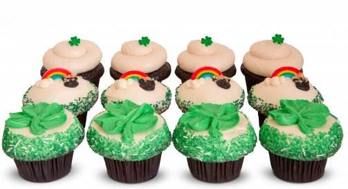 themed-cupcakes-st-patricks-day-dozen_0