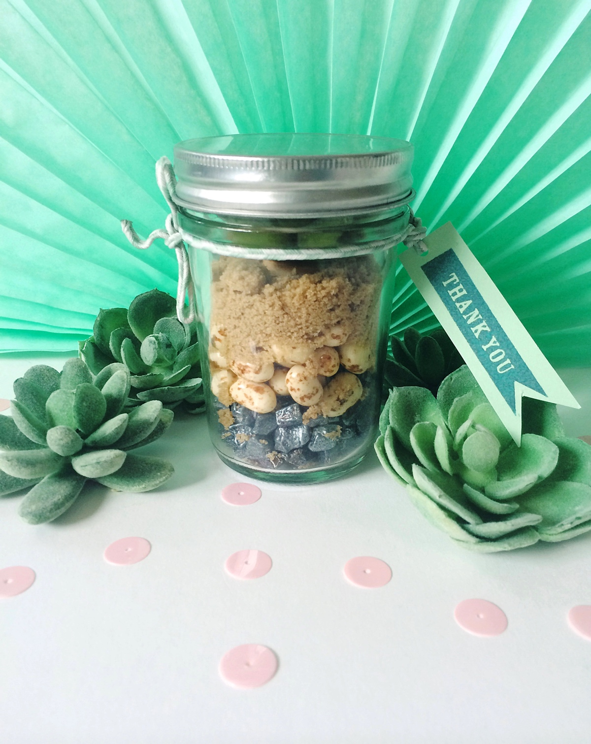 5 Ways to Style a Party Favor for Any Ocassion