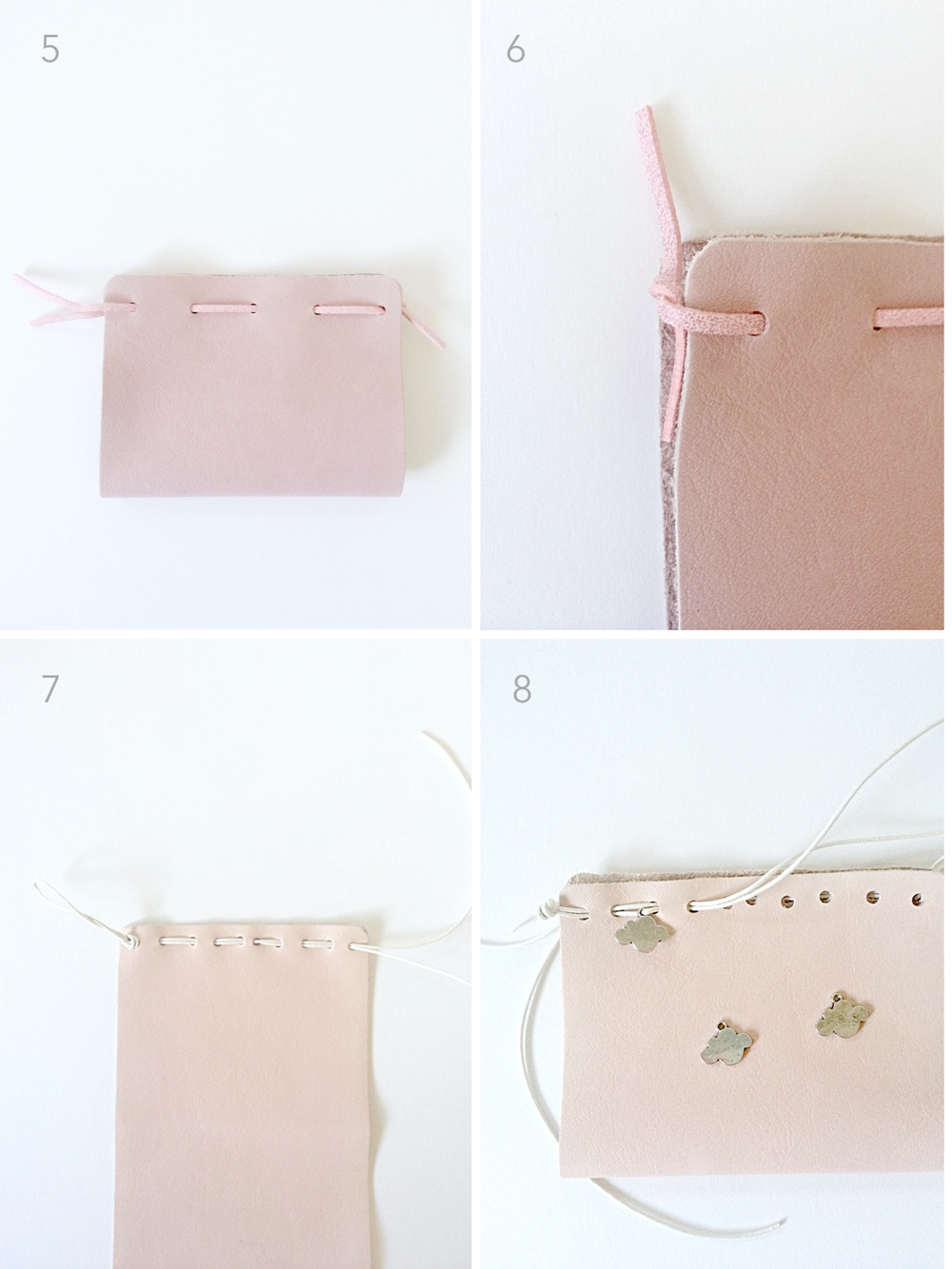 small_pink_tutorial02
