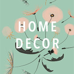 kraft&mint home decor