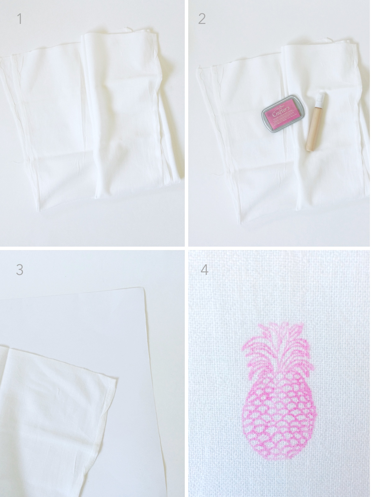mothersday_wrap_tutorial01