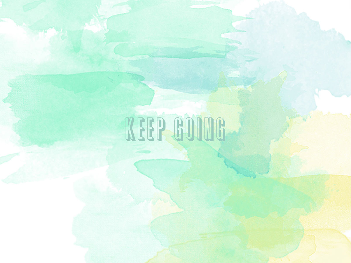 keepgoint_horizontal