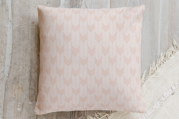 blushpink_pillow