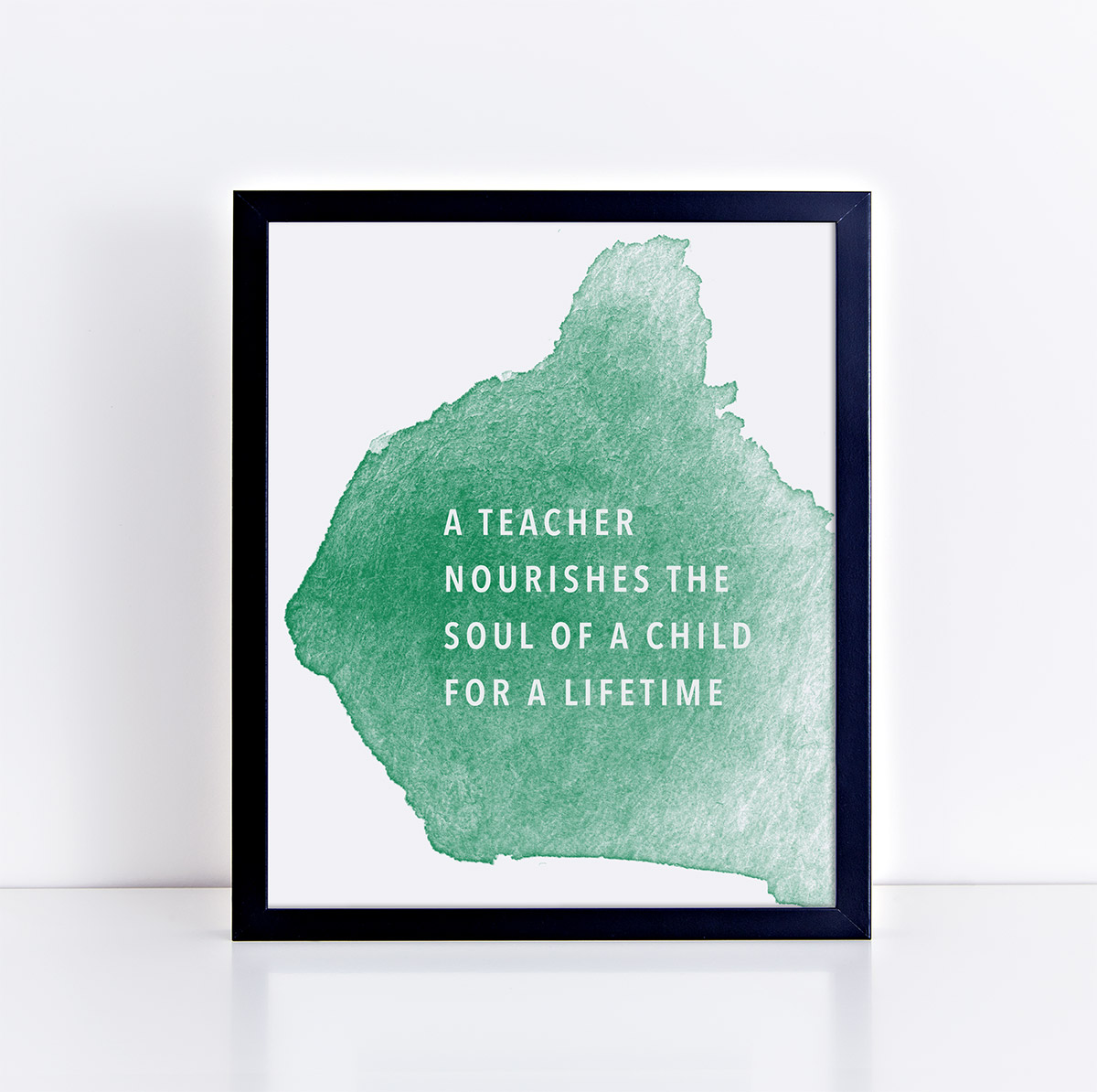 Teacher Appreciation Gifts Inspiration