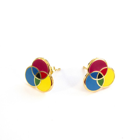 cmyk_earrings_prospectgoods