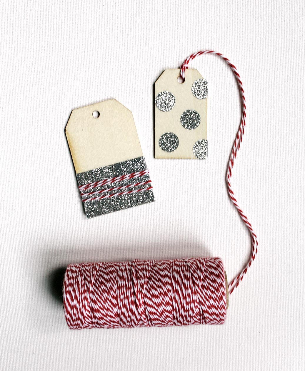 woodtags_twine
