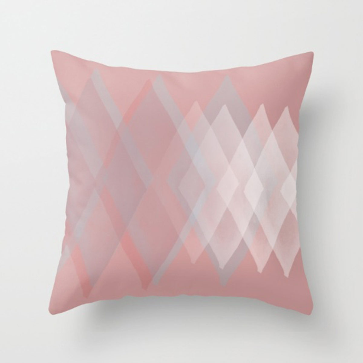 pink-pastels-pillows1200