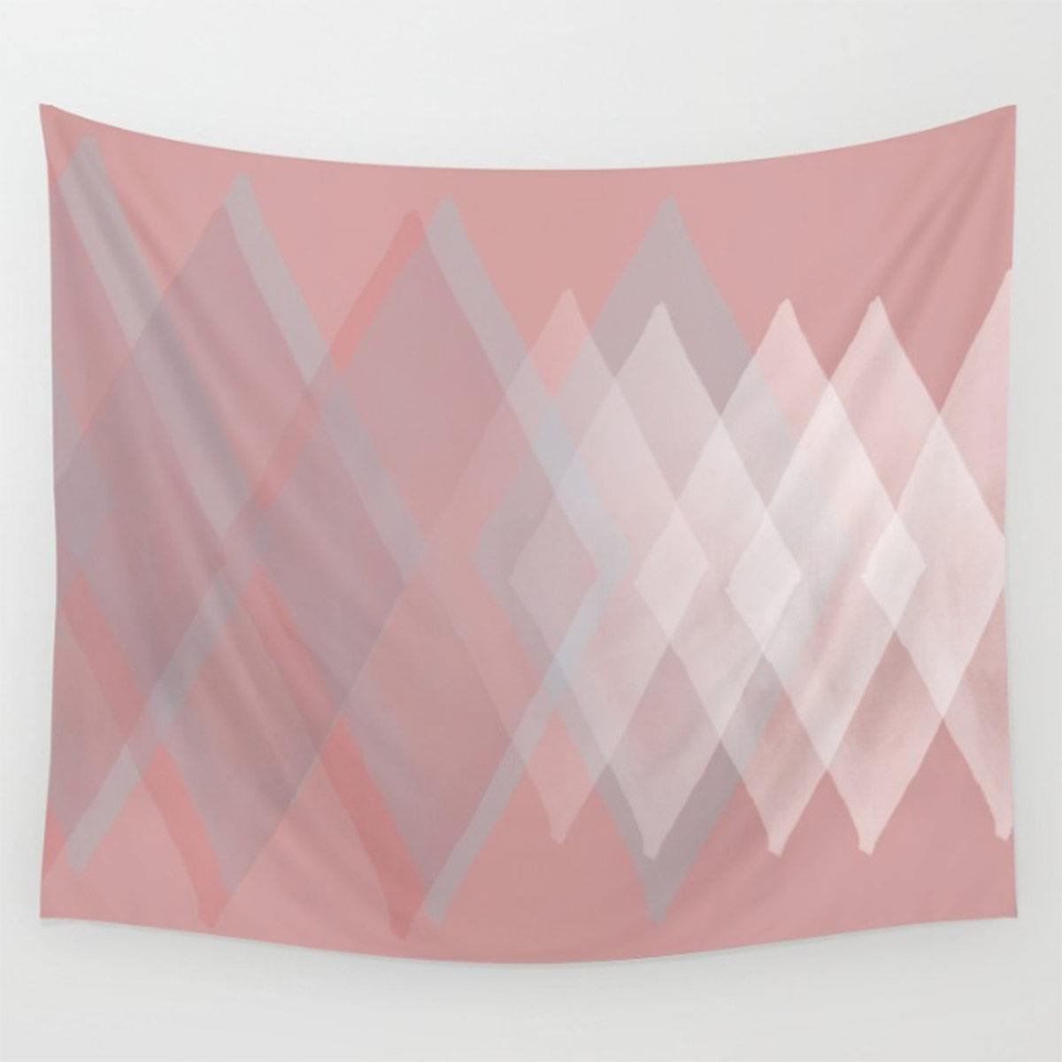 pink-pastels-tapestries_f1200