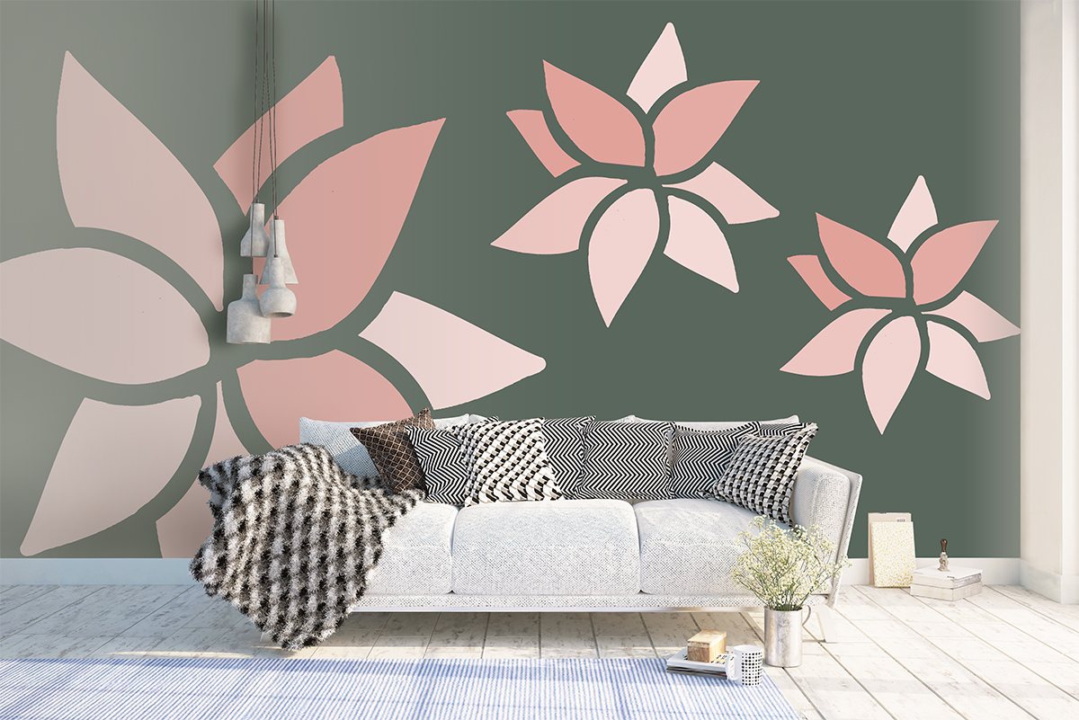 flower_interiorv6_green_pink