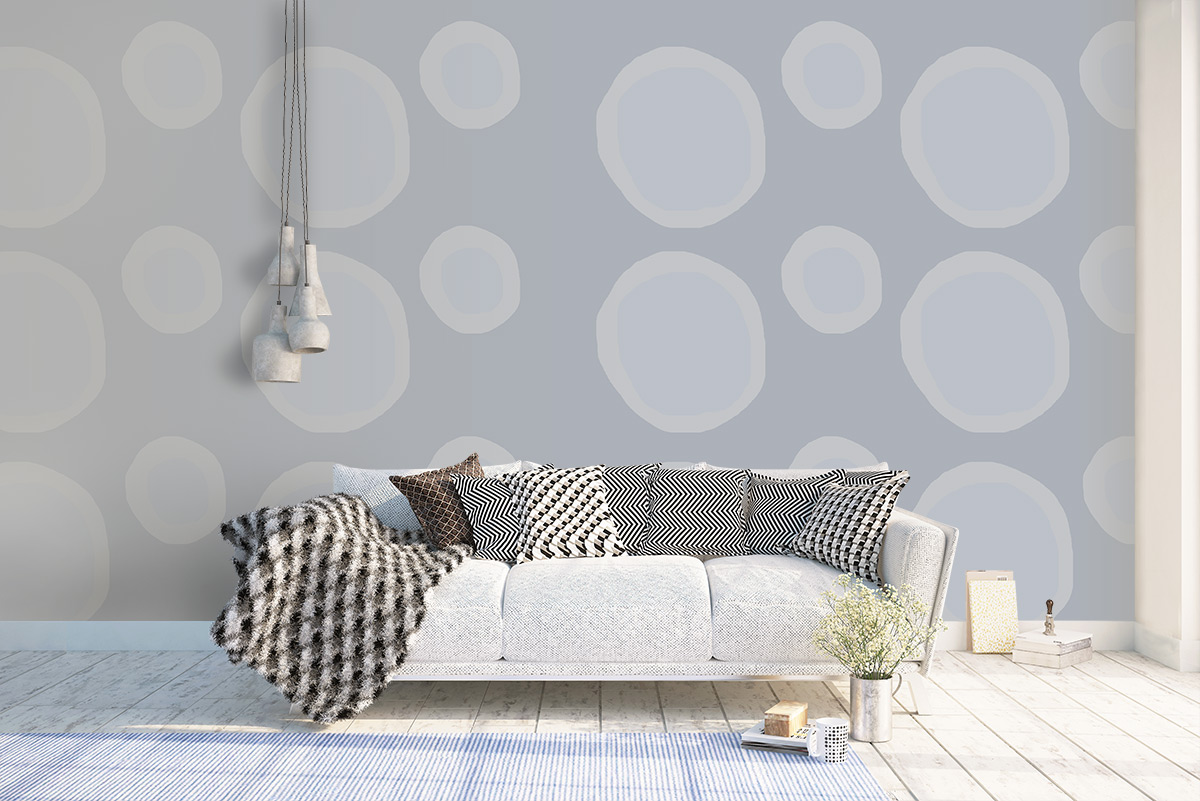 interior_ursularosien_circles_1200_grey