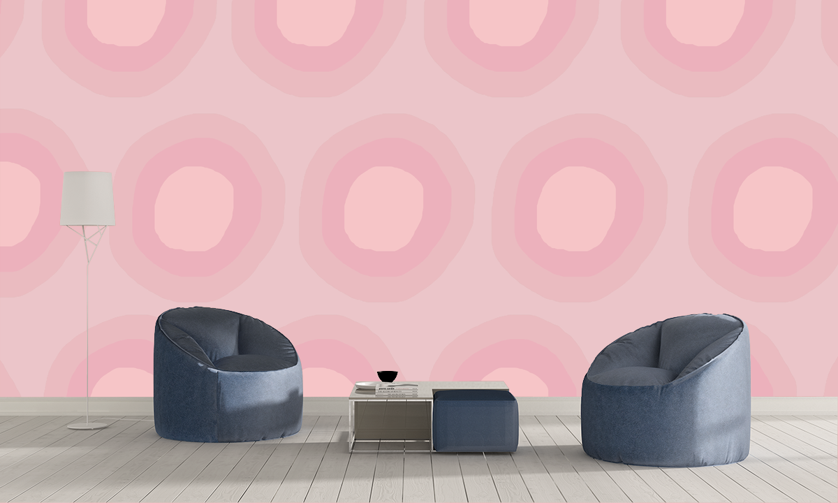 lobbyroom_withwallpapers_pink