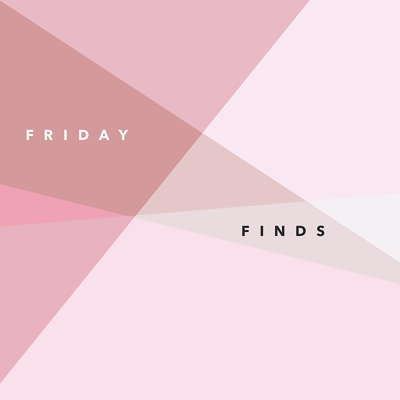 Friday Finds - kraft&mint blog modern crafts for fashion, parties and home decor
