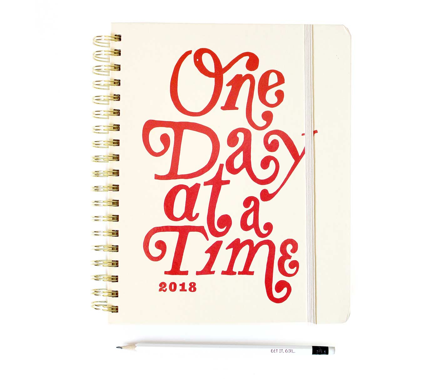 Friday finds: Loving my new Bando Agenda