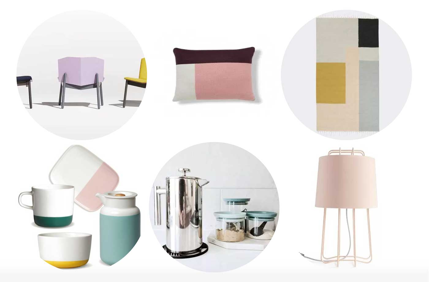 Online furniture stores kraft&mint blog