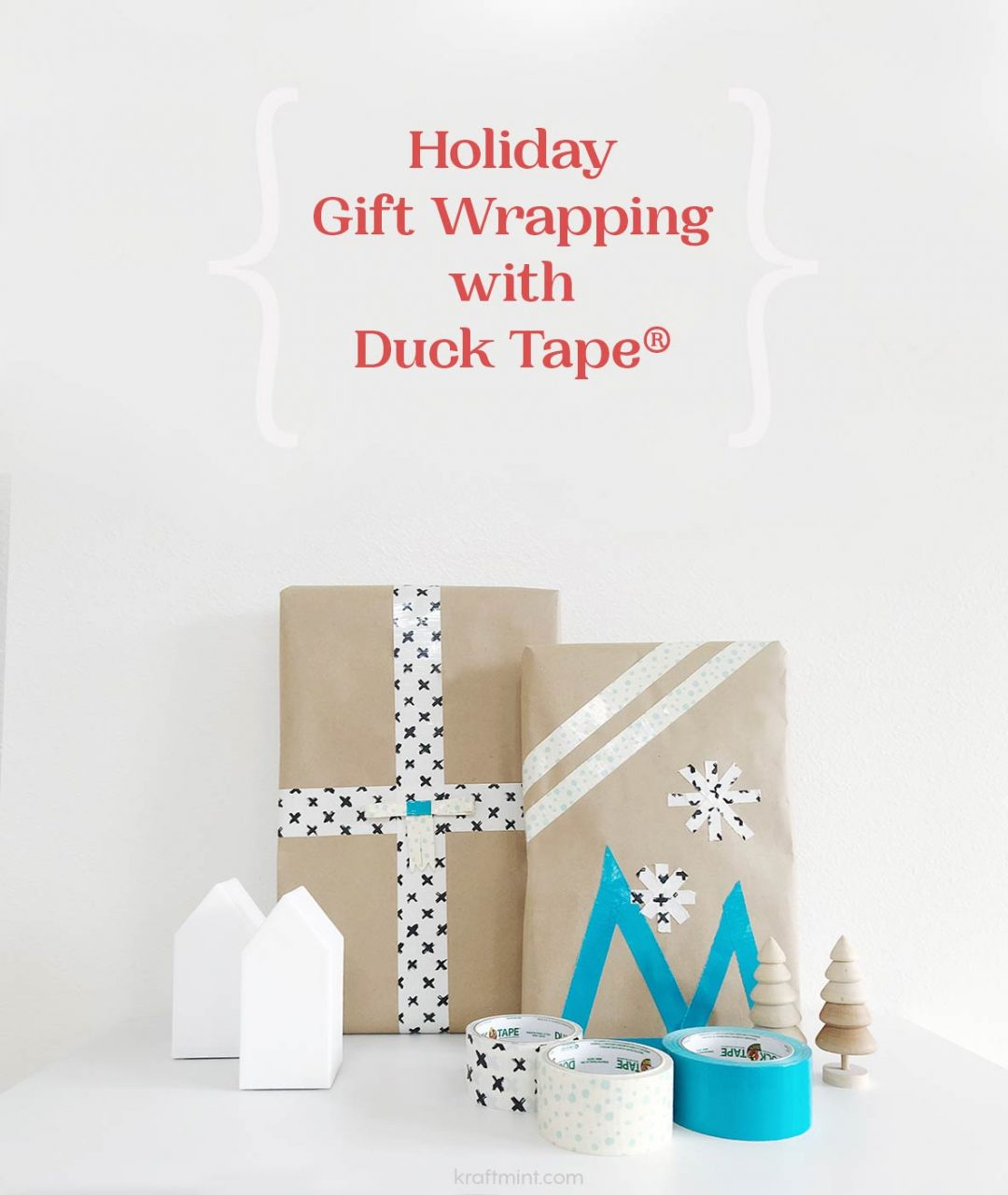 holidaywrapping_with_ducktape_hero_final_v2